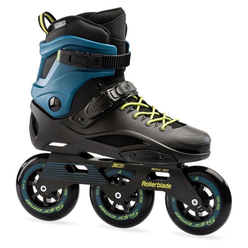Patines RB 110 3WD Rollerblade