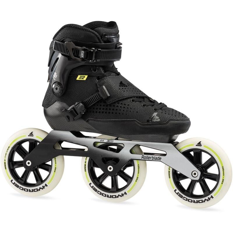 Patines E2 PRO 125 Rollerblade