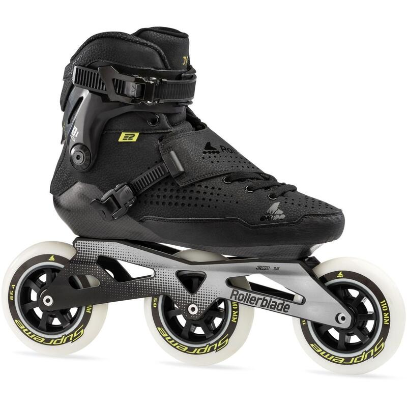 Patines E2 110 Rollerblade