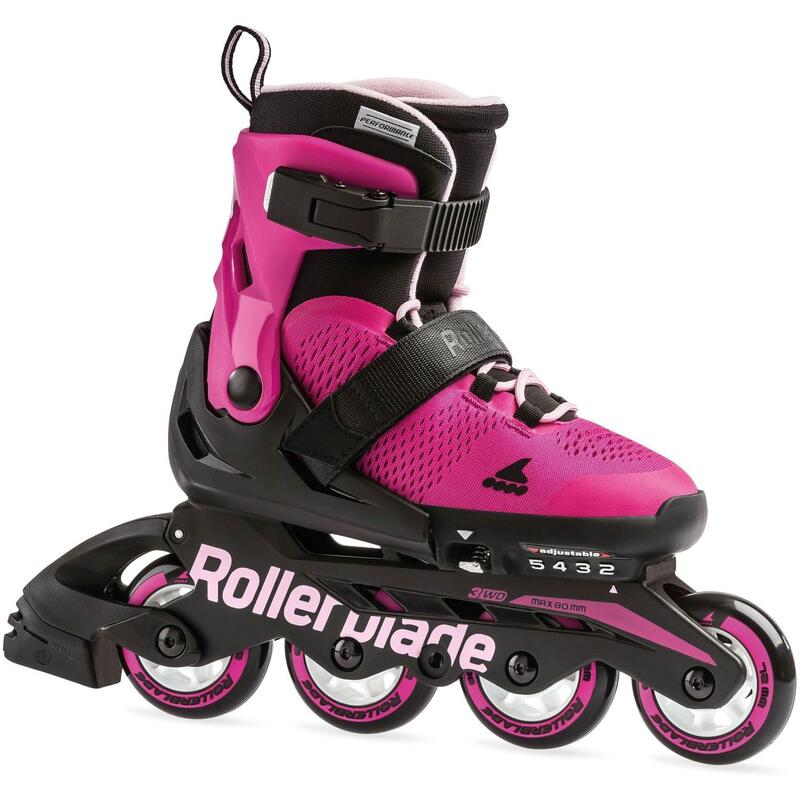 Patines MICROBLADE G Rollerblade
