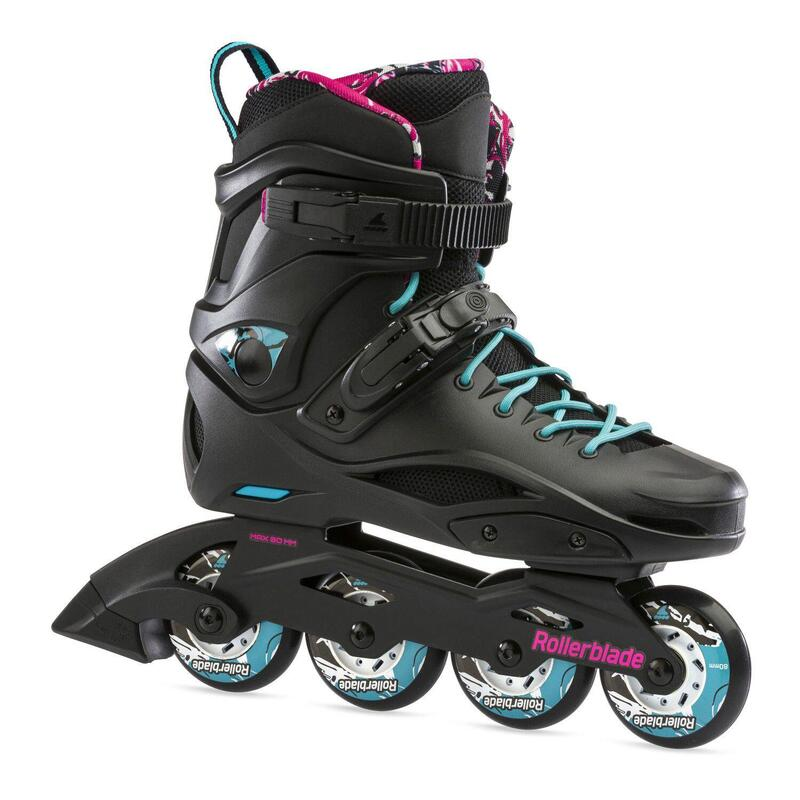 Patines RB CRUISER W Rollerblade