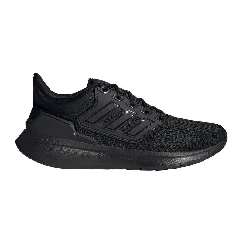 Chaussures de running femme adidas EQ21 Run