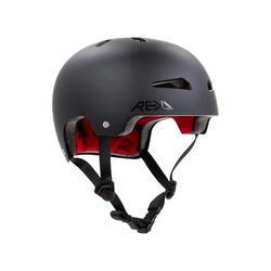 Elite 2.0 casco nero-L/XL