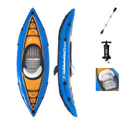 Bestway Hydro force Kayak Cove Champion