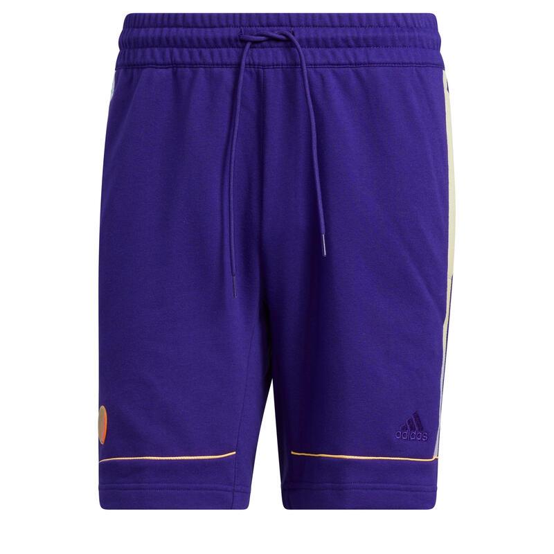Short adidas Donovan Mitchell s