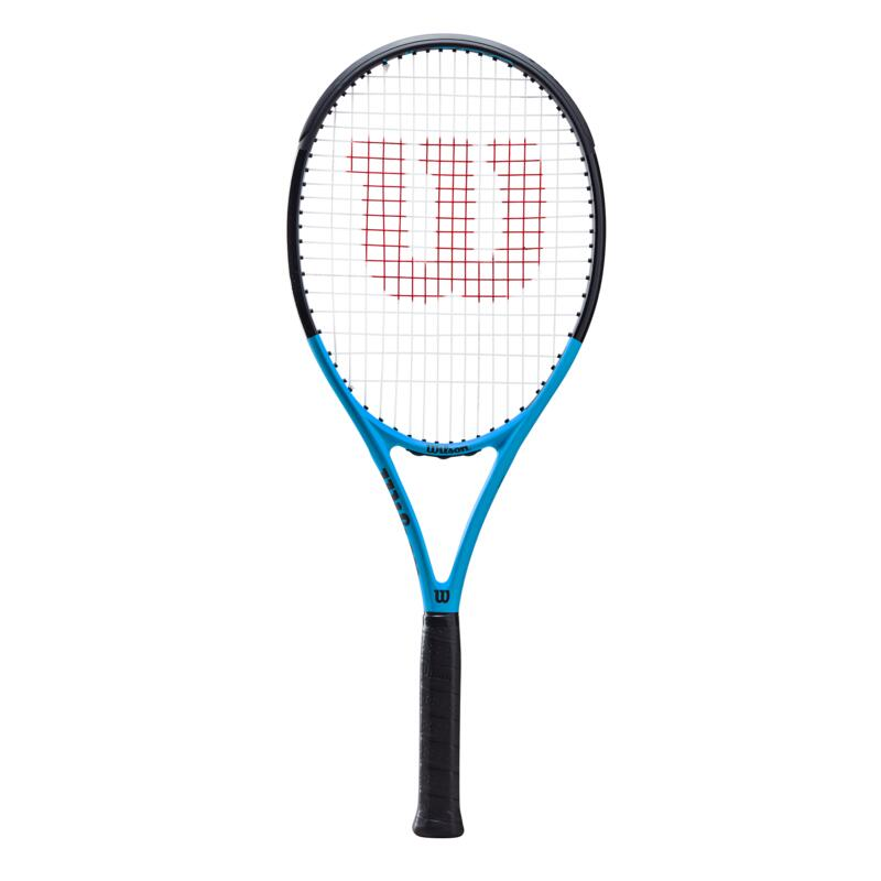Wilson Ultra Tour XP 103 Graphite Tennis Racket