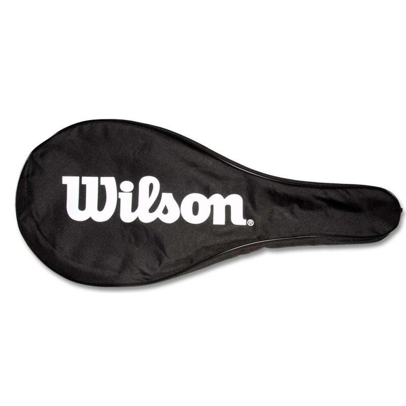 Wilson Generic Tennis Racket Cover