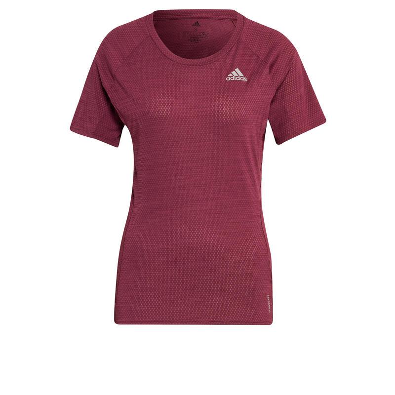 T-shirt femme adidas Runner