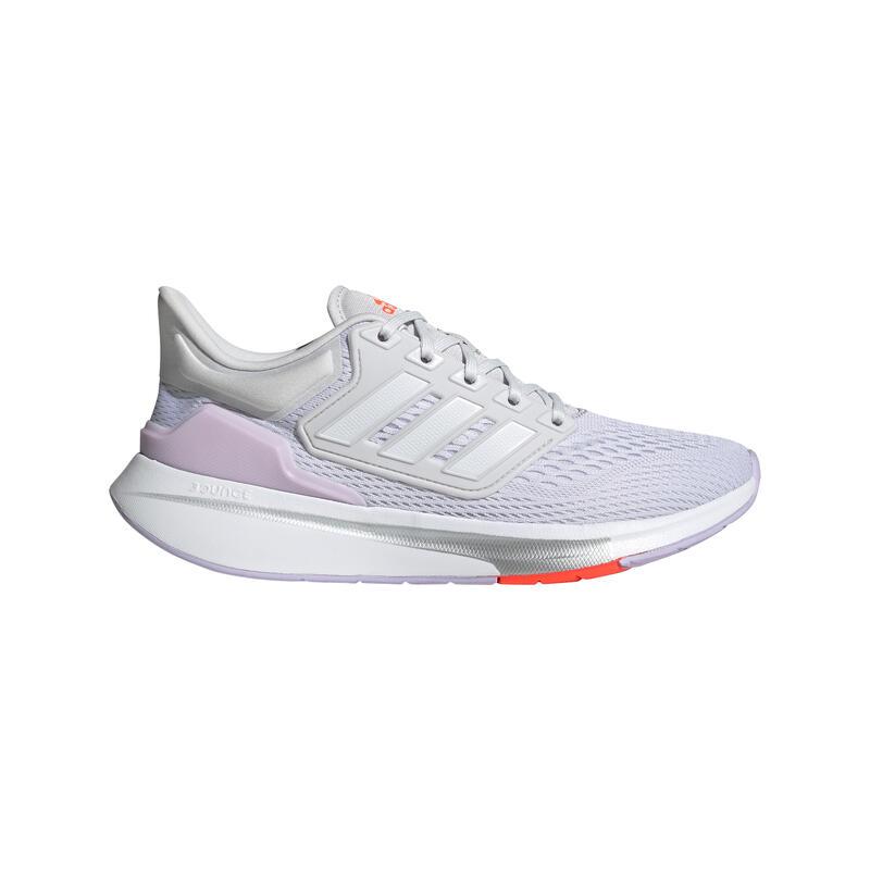 Chaussures femme adidas EQ21 Run