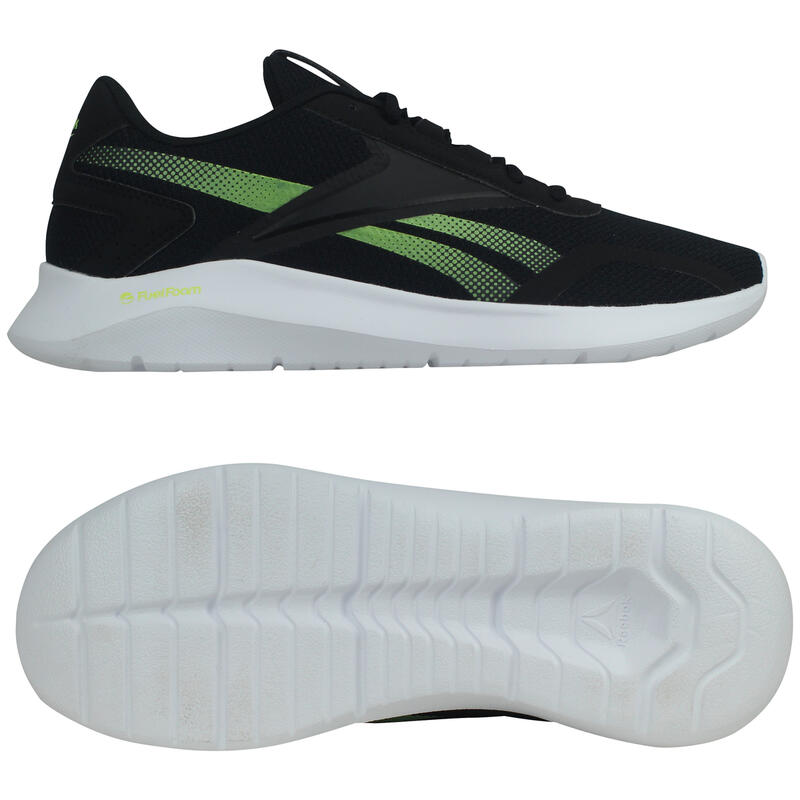 Chaussures Reebok Energylux 2