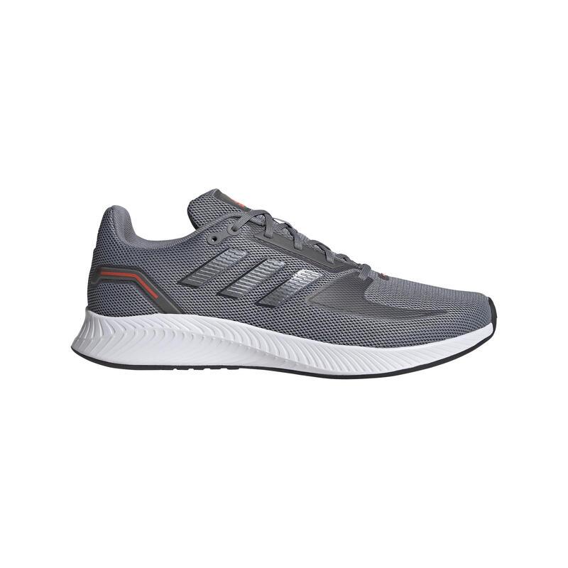 Chaussures de running adidas Run Falcon 2.0