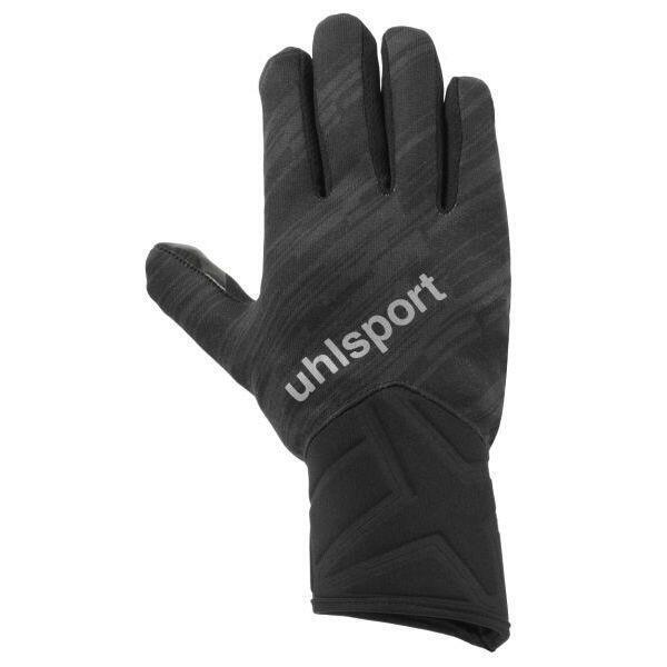 Gants de gardien de joueur Uhlsport Nitrofield