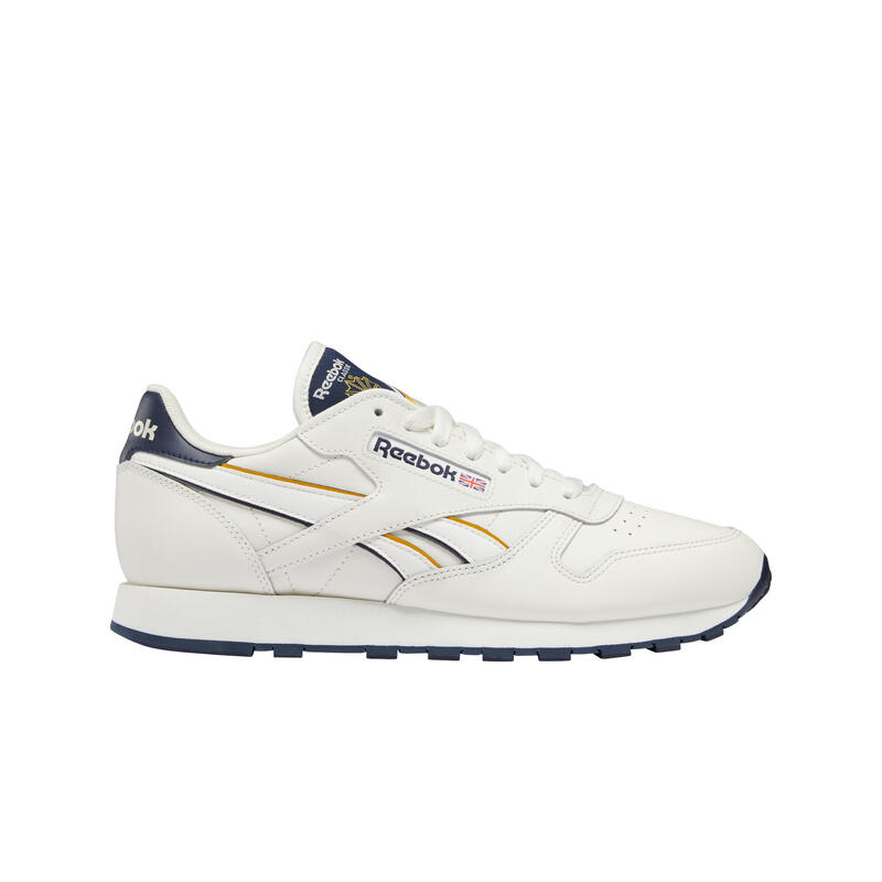 Chaussures Reebok Leather