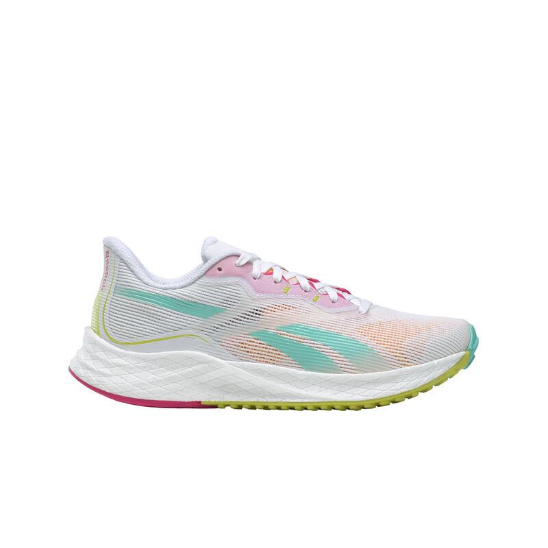 Chaussures femme Reebok Floatride Energy 3