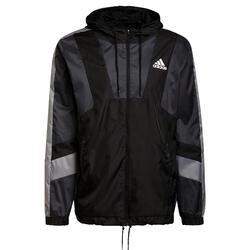 Giacca adidas Teamwear
