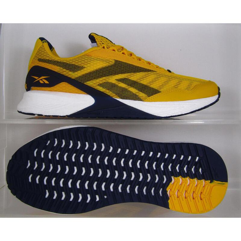 Chaussures Training Reebok Speed 21