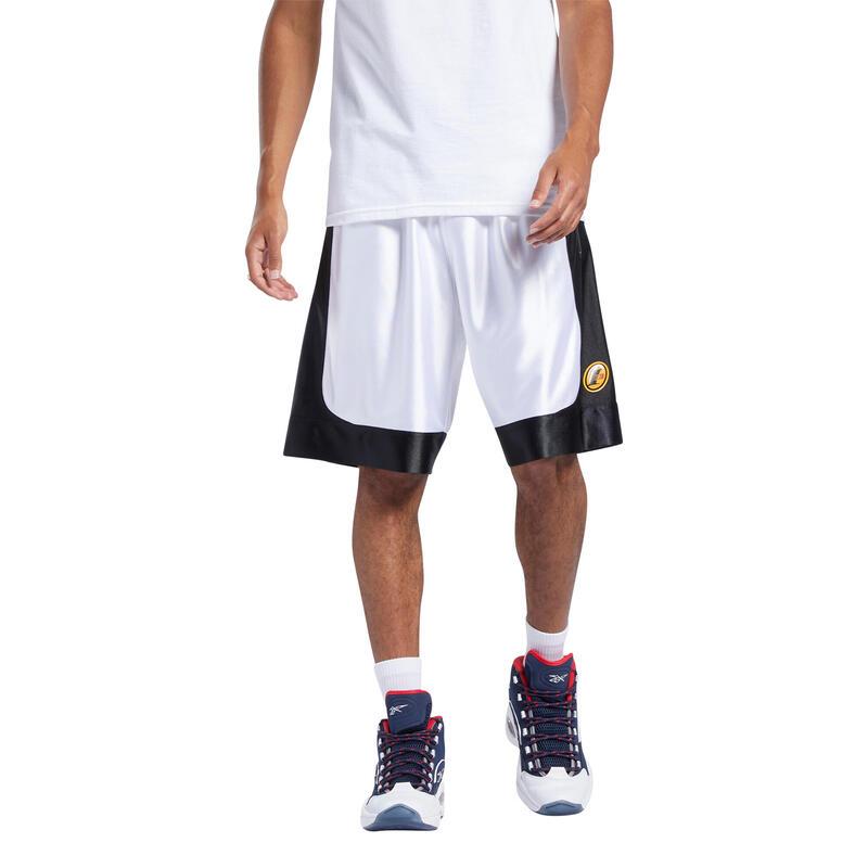 Short Reebok Allen Iverson I3 Archive Basketball
