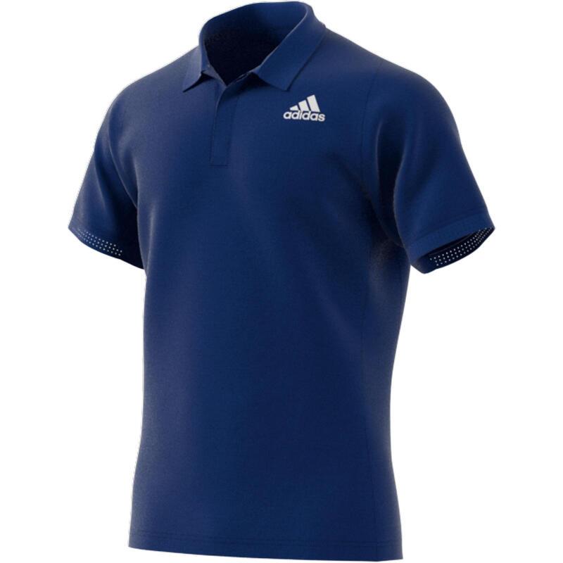Polo adidas Tennis Freelift