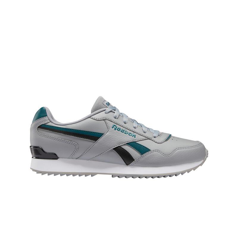 Chaussures Reebok Royal Glide Ripple Clip