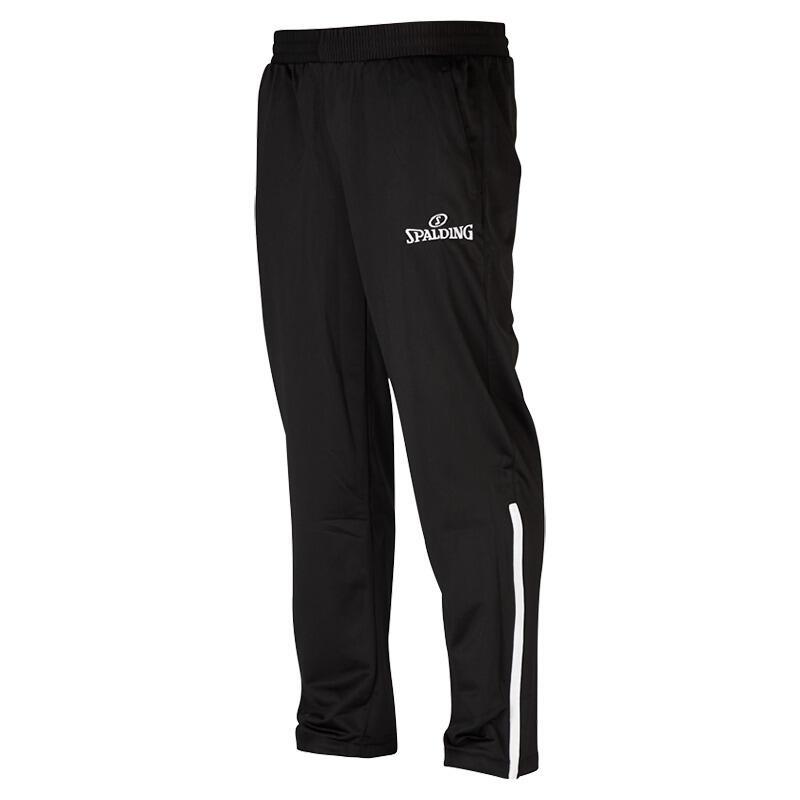 Pantalon Spalding Team Warm Up