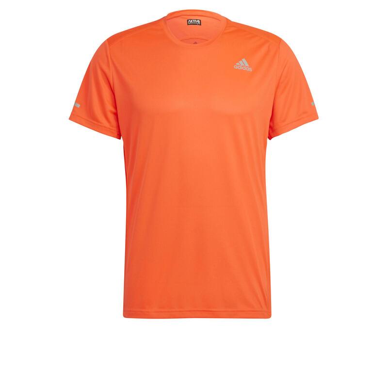 T-shirt adidas Run It
