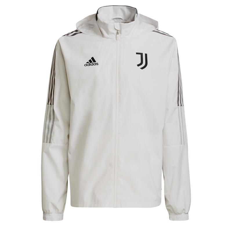 Veste de pluie Juventus
