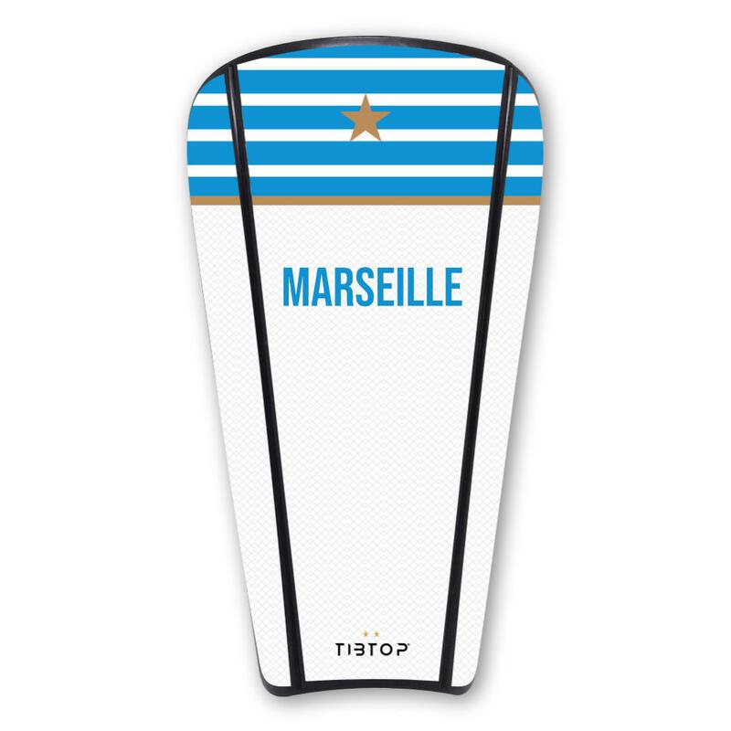Protège tibias Marseille
