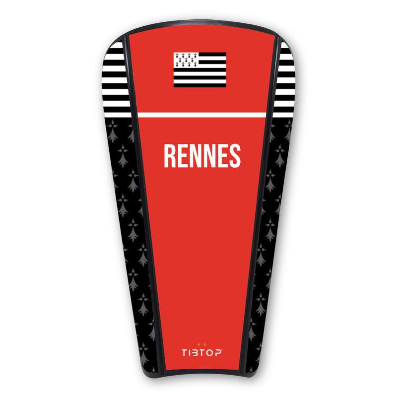 Protège tibias Rennes