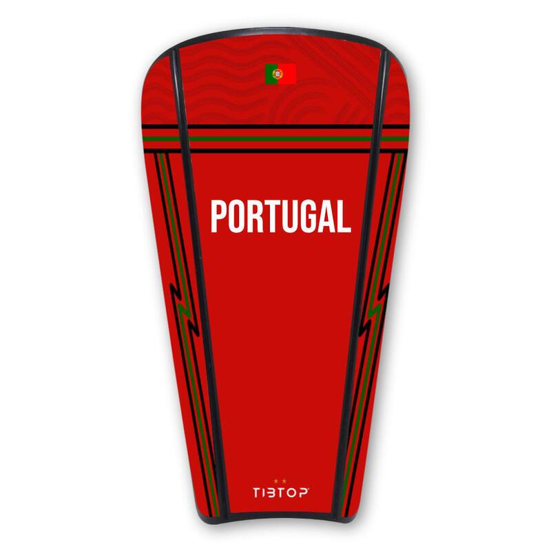 Protège tibias Portugal
