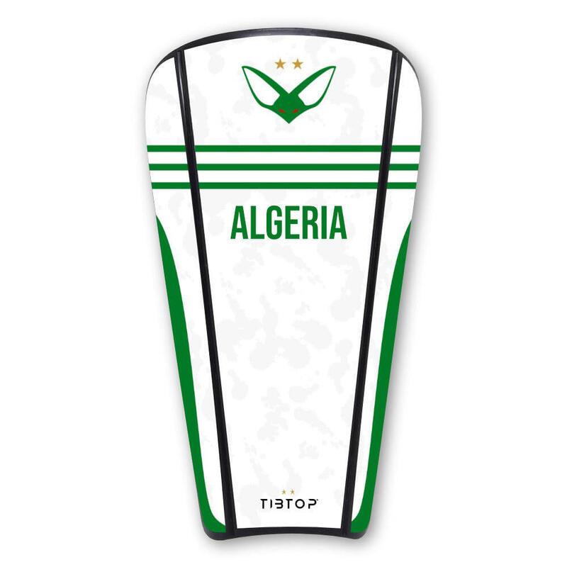 "Parastinchi Algeria\n"""