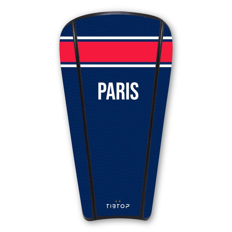 Protège tibias Paris