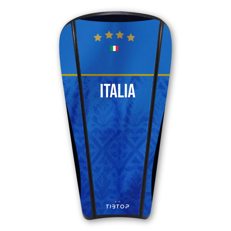 Protège tibias Italia