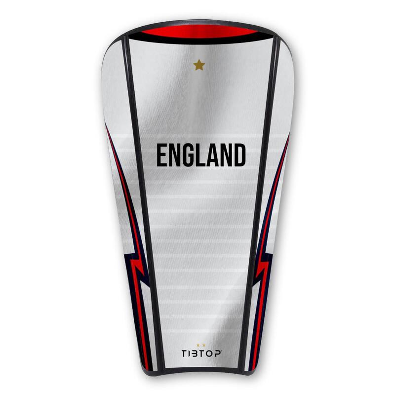 Protège tibias England