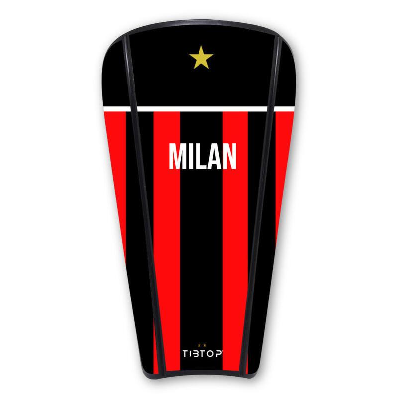 Protège tibias Milan