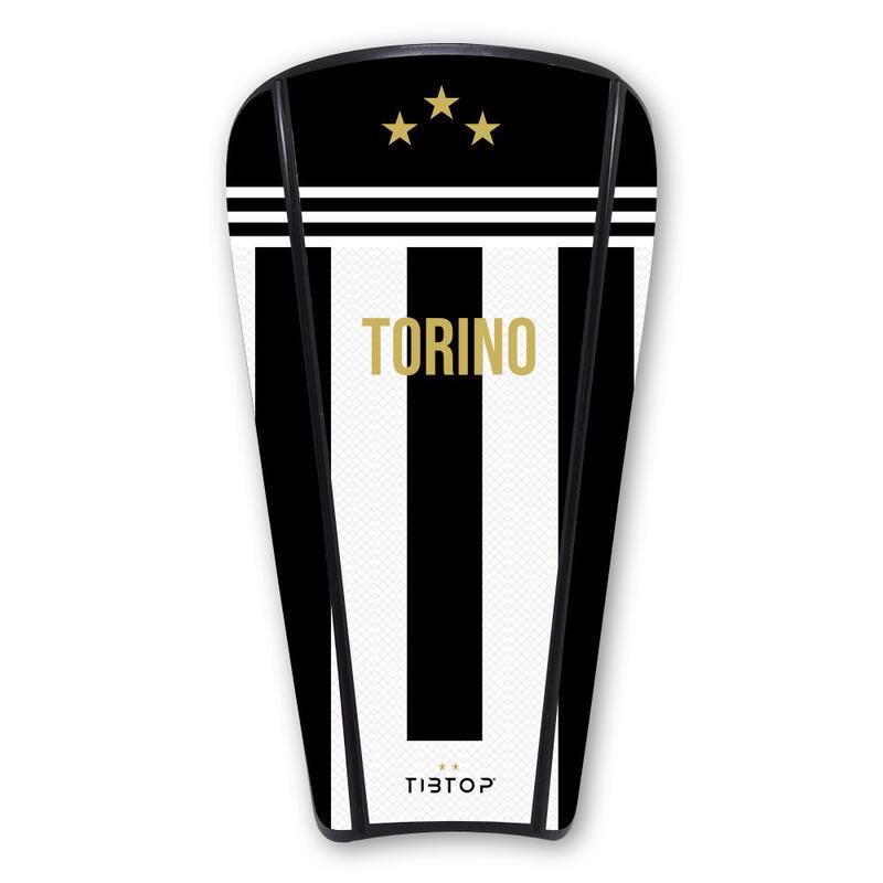 Protège tibias Torino