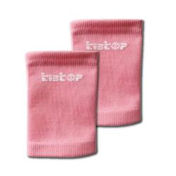 Suportes para caneleiras Tibtop® Rosa