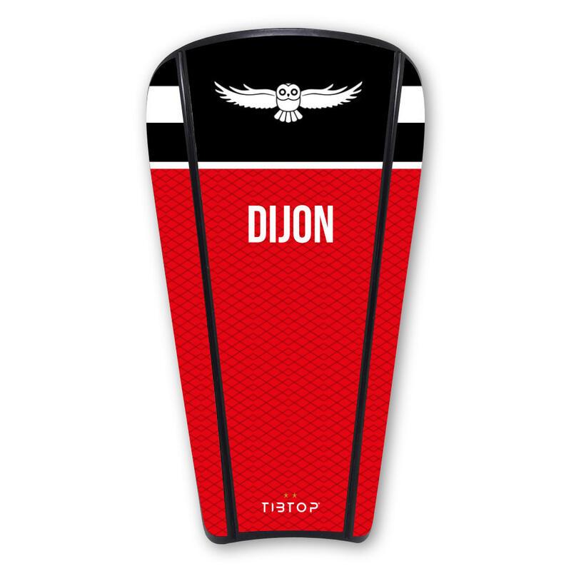 Protège tibias Dijon