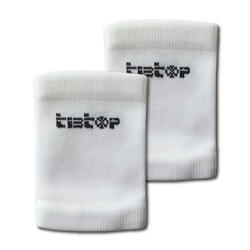 Suportes para caneleiras Tibtop® Branco