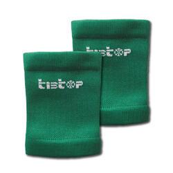 Suportes para caneleiras Tibtop® Verde