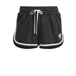 Club Tennis Short