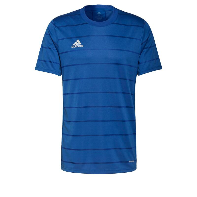 Maillot Campeon 21
