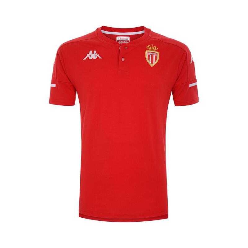 Polo AS Monaco 2020/21 angat 4
