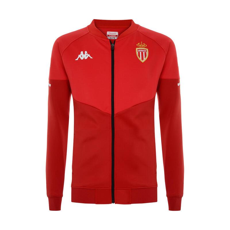 Veste AS Monaco 2020/21 atircon