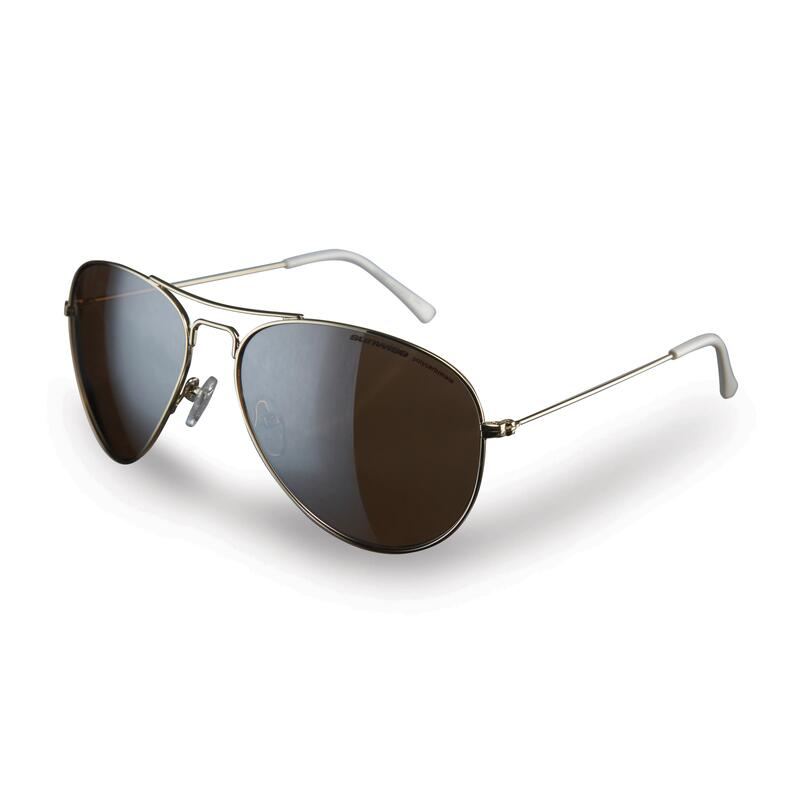 Sunwise Lancaster Sunglasses,PR1