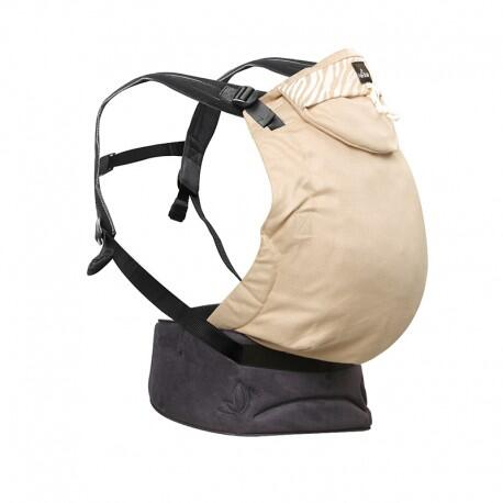 Porte bébé préformé - Néo