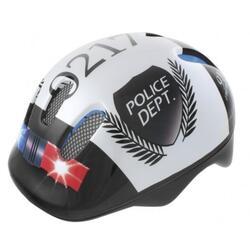 helm ventura politie 52/57