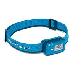 Astro 250 Headlamp Azul 620661
