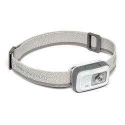 Astro 250 Headlamp Aluminum 620661