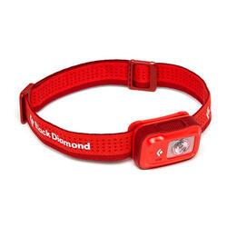 Astro 250 Headlamp Octane 620661
