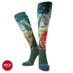 FLIPPOS Compression Socks - Maya